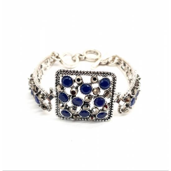 """Bracelet """"jewelry"""""""