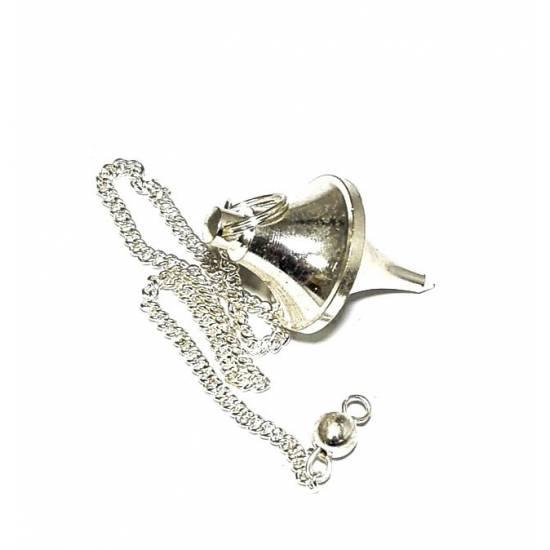 Met.Pendulum