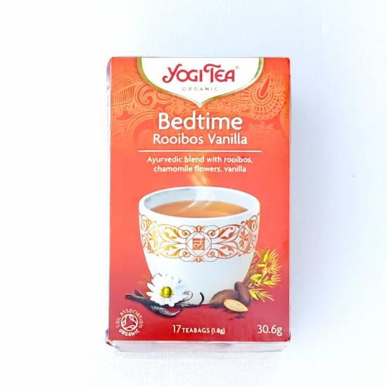 Bio Yogi Tea ''Bedtime''