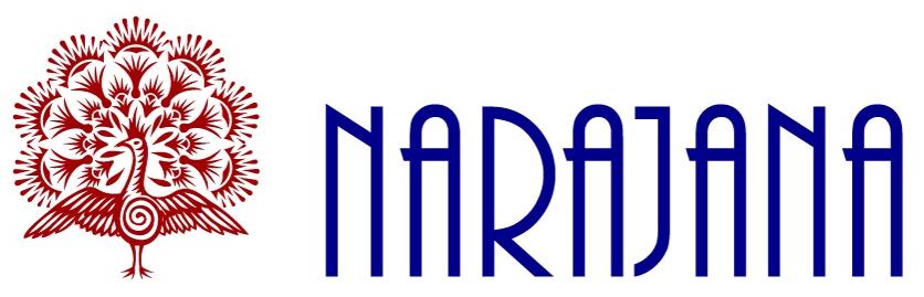 Narajana